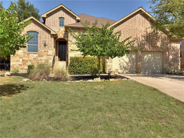 22113 Rock Wren Rd, Spicewood, TX 78669 (#8199246) :: Lucido Global