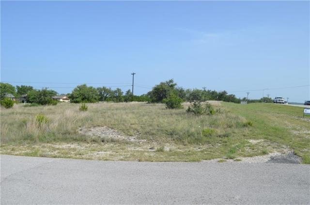 7201 Spanish Oak Dr, Lago Vista, TX 78645 (#8200313) :: The ZinaSells Group