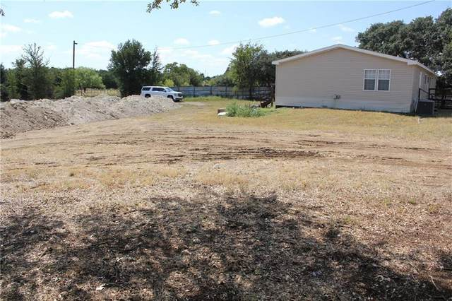 14438 Us Highway 281 Highway N, Round Mountain, TX 78663 (MLS #8200838) :: Bray Real Estate Group