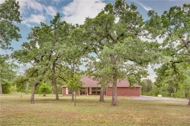 21415 Webberwood Ridge Dr, Elgin, TX 78621 (#8201430) :: RE/MAX Capital City