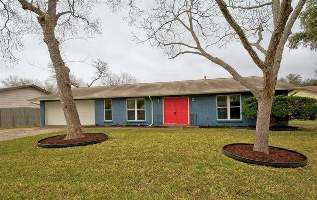 6515 Greensboro Dr, Austin, TX 78723 (#8204528) :: 12 Points Group