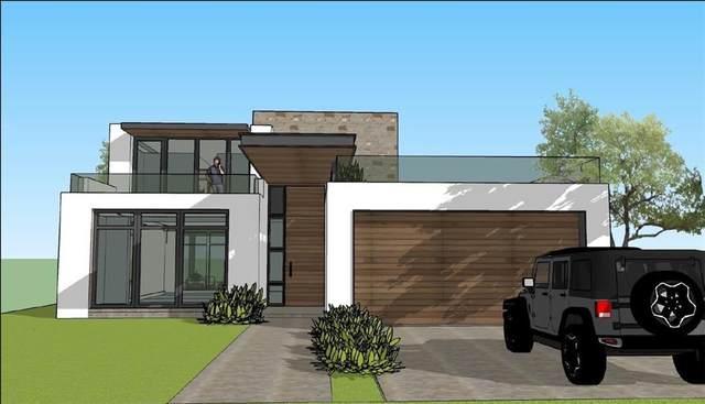 516 Bosque Trl, Marble Falls, TX 78645 (#8205901) :: Papasan Real Estate Team @ Keller Williams Realty