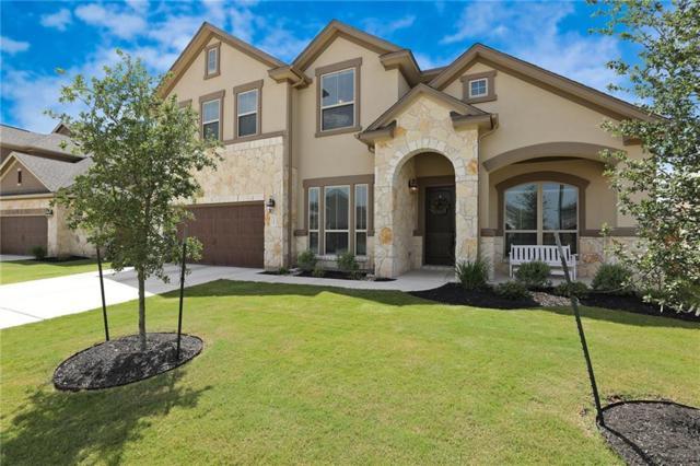3344 Vasquez Pl, Round Rock, TX 78665 (#8209176) :: Papasan Real Estate Team @ Keller Williams Realty