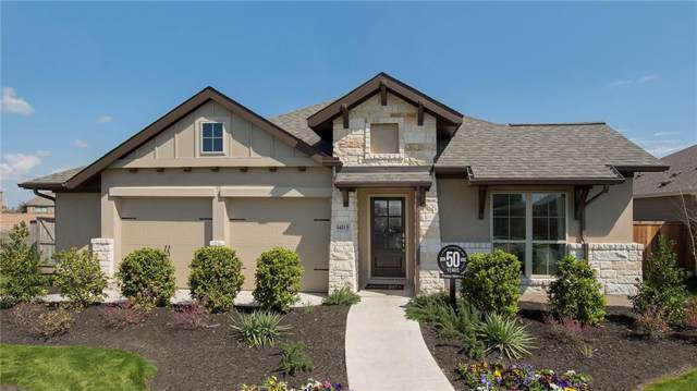 14113 Arbor Hill Cv, Manor, TX 78653 (#8209477) :: The Perry Henderson Group at Berkshire Hathaway Texas Realty