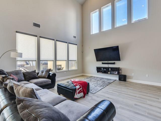 9005 Jodie Ln, Austin, TX 78748 (#8210950) :: Papasan Real Estate Team @ Keller Williams Realty