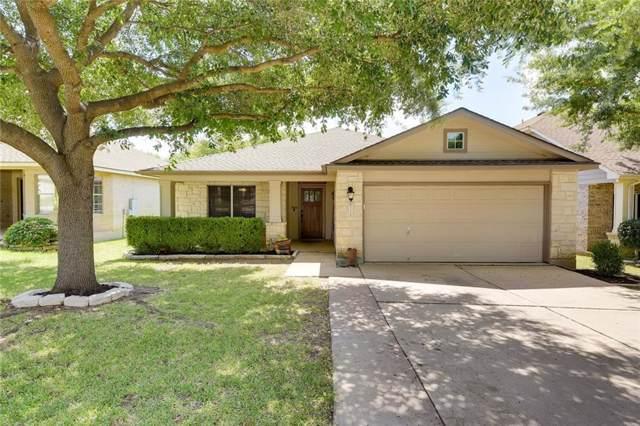 12125 Tumbling Creek Trl, Austin, TX 78748 (#8211414) :: Ben Kinney Real Estate Team