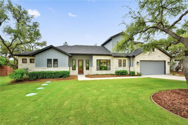 2633 Crosswind Dr, Spicewood, TX 78669 (#8211652) :: Zina & Co. Real Estate
