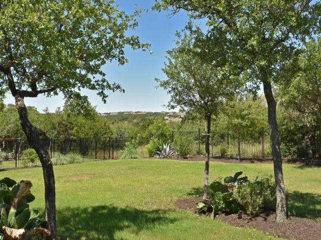 16808 Broomweed Cv, Austin, TX 78738 (#8216843) :: Realty Executives - Town & Country
