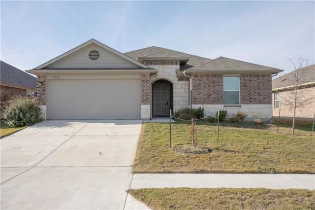 13024 Kearns Dr, Pflugerville, TX 78660 (#8216971) :: Ben Kinney Real Estate Team