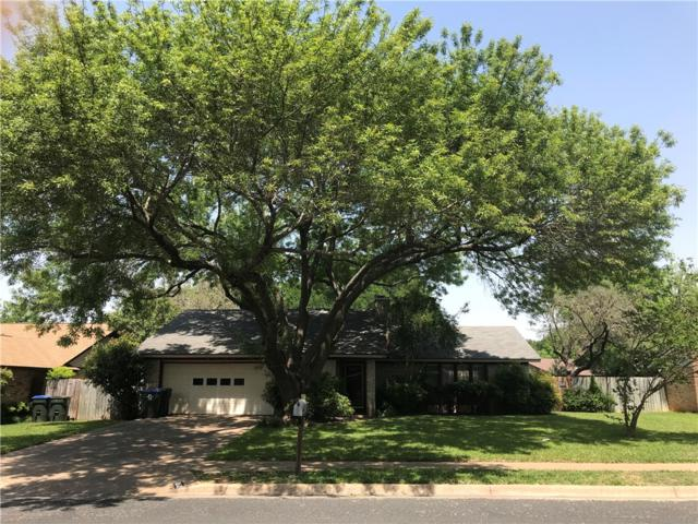 10602 Mourning Dove Dr, Austin, TX 78750 (#8222601) :: The Perry Henderson Group at Berkshire Hathaway Texas Realty