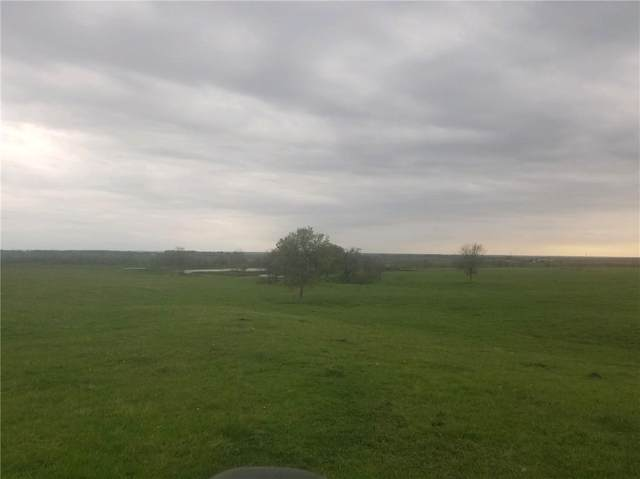 TBD County Road 112, Buckholts, TX 76518 (#8223278) :: ORO Realty