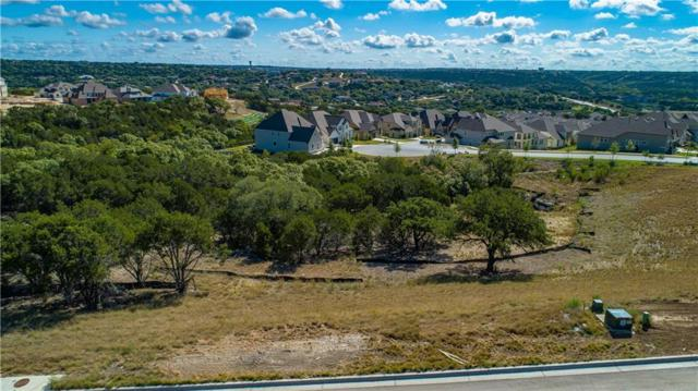 2112 Sereno Cv, Leander, TX 78641 (#8223604) :: The Heyl Group at Keller Williams