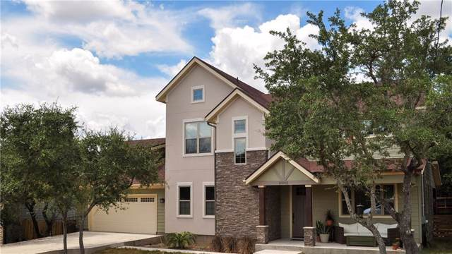 10002 Little Creek Cir, Dripping Springs, TX 78620 (#8226309) :: Ben Kinney Real Estate Team