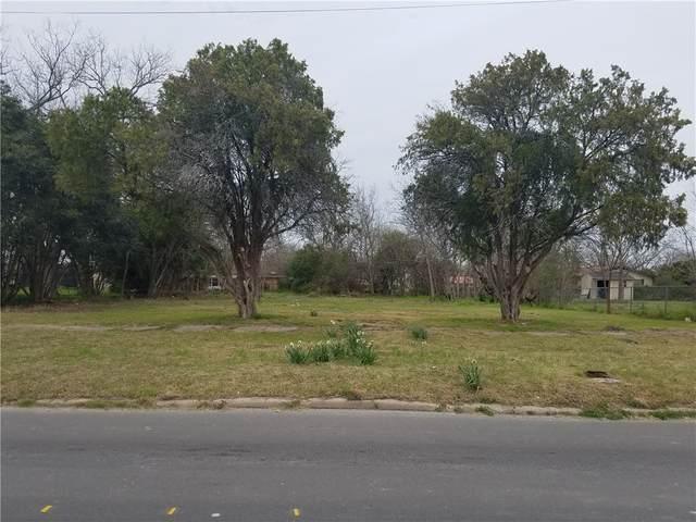 714 W Clark St, Bartlett, TX 76511 (#8228236) :: Papasan Real Estate Team @ Keller Williams Realty