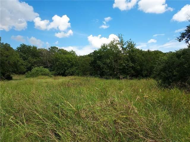13007 Silver Creek Dr, Austin, TX 78727 (MLS #8228328) :: Vista Real Estate