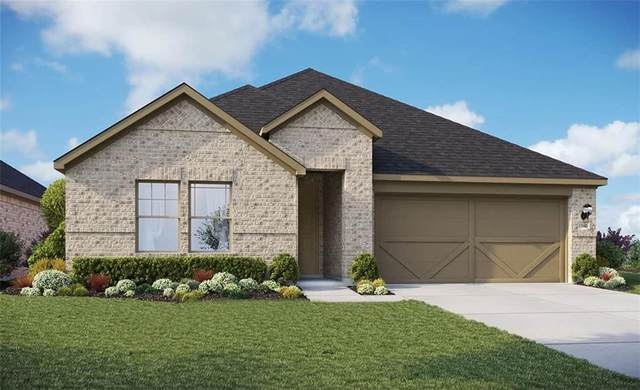 716 Millcreek Ln, Leander, TX 78641 (#8230891) :: The Perry Henderson Group at Berkshire Hathaway Texas Realty