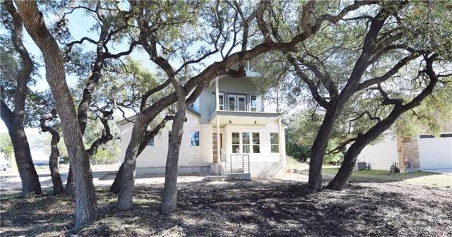 600 Coventry Rd, Spicewood, TX 78669 (#8231736) :: Zina & Co. Real Estate