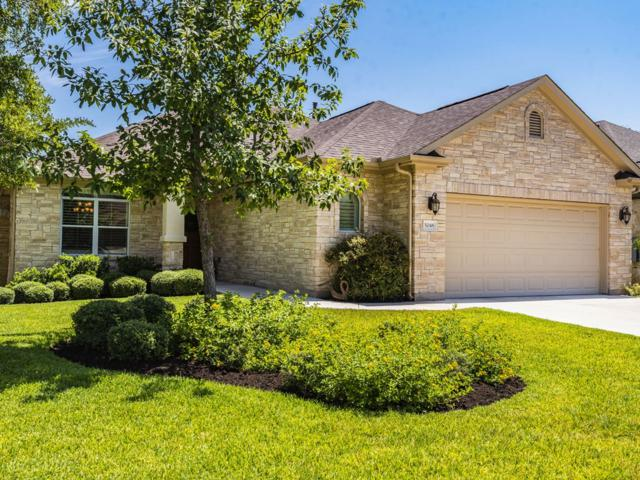 5048 Big Bend Trl, Georgetown, TX 78633 (#8233072) :: The Perry Henderson Group at Berkshire Hathaway Texas Realty