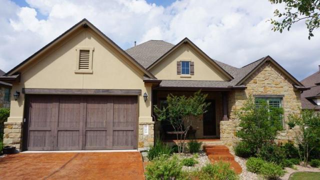 106 Waverly Spire Ct, Lakeway, TX 78738 (#8234796) :: Papasan Real Estate Team @ Keller Williams Realty