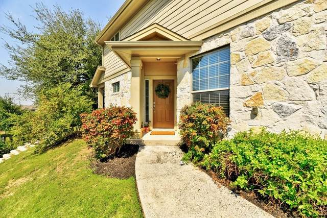 3101 Davis Ln #7402, Austin, TX 78748 (#8234876) :: Azuri Group | All City Real Estate