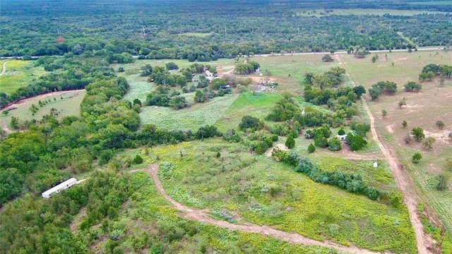 1796 State Hwy 95 Highway, Bastrop, TX 78602 (#8236100) :: Papasan Real Estate Team @ Keller Williams Realty