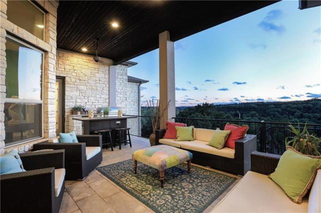 3409 Sterling Heights Ct, Cedar Park, TX 78613 (#8236503) :: Zina & Co. Real Estate