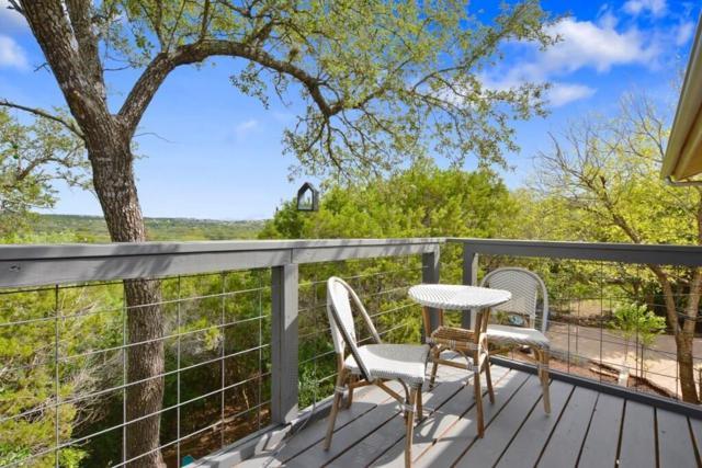 8302 Sage Mountain Trl, Austin, TX 78736 (#8238097) :: Papasan Real Estate Team @ Keller Williams Realty