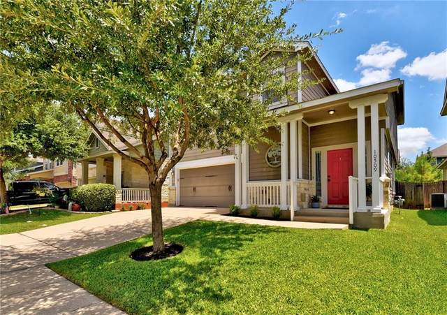 10509 Maydelle Dr, Austin, TX 78748 (#8240255) :: R3 Marketing Group
