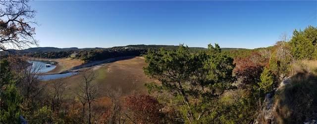 10202 Lime Creek Rd, Leander, TX 78641 (#8240354) :: The Heyl Group at Keller Williams