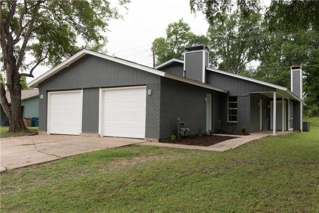 6904 Millrace Dr, Austin, TX 78724 (#8241108) :: Papasan Real Estate Team @ Keller Williams Realty