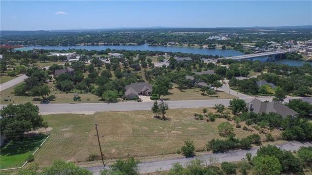 301 Gateway Pkwy, Marble Falls, TX 78654 (#8241963) :: Ana Luxury Homes