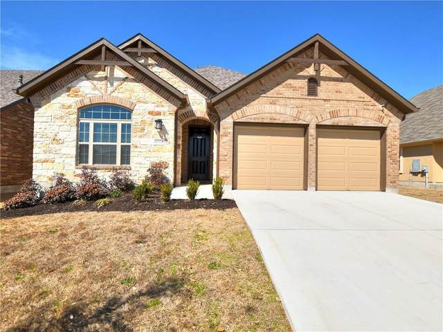 17328 Lathrop Ave, Pflugerville, TX 78660 (#8241985) :: Zina & Co. Real Estate
