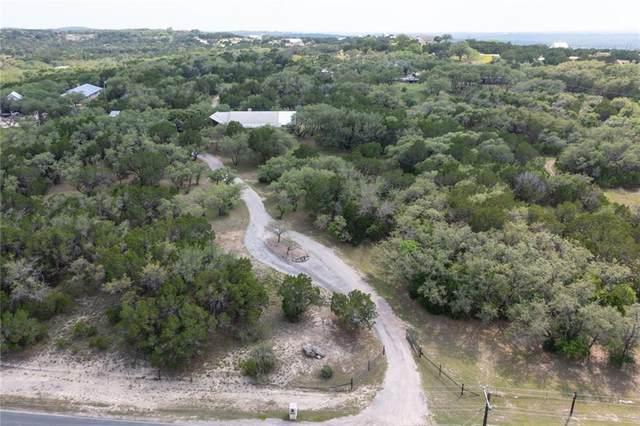 23809 Pedernales Canyon Trl, Spicewood, TX 78669 (#8242292) :: Papasan Real Estate Team @ Keller Williams Realty