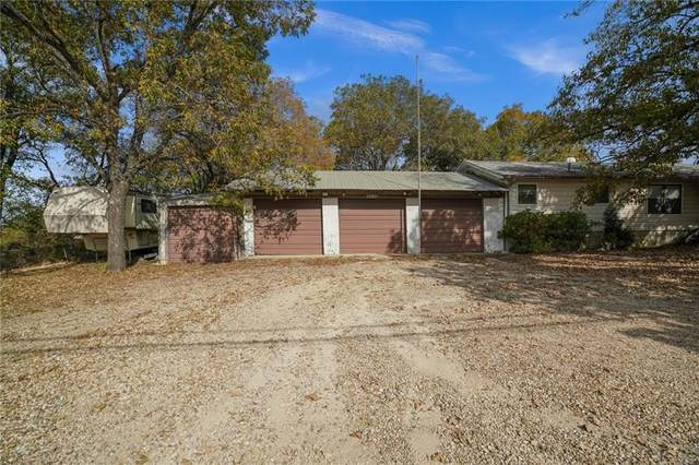 9470 E Highway 290, Austin, TX 78724 (#8242621) :: The Summers Group