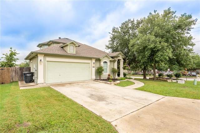 2012 Sungate Dr, New Braunfels, TX 78130 (#8245707) :: Papasan Real Estate Team @ Keller Williams Realty