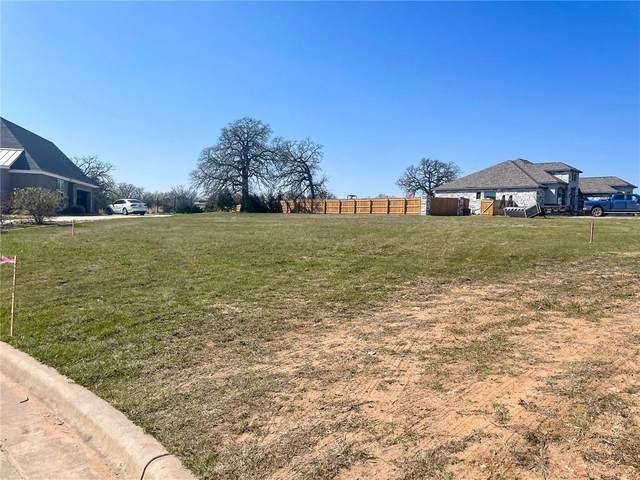 124 Millsaps Ct, Bastrop, TX 78602 (MLS #8247174) :: Vista Real Estate