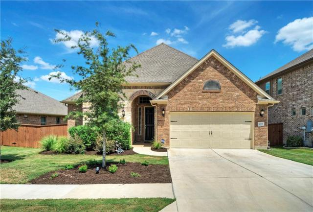 4809 Terraza Trl, Round Rock, TX 78665 (#8247495) :: Papasan Real Estate Team @ Keller Williams Realty