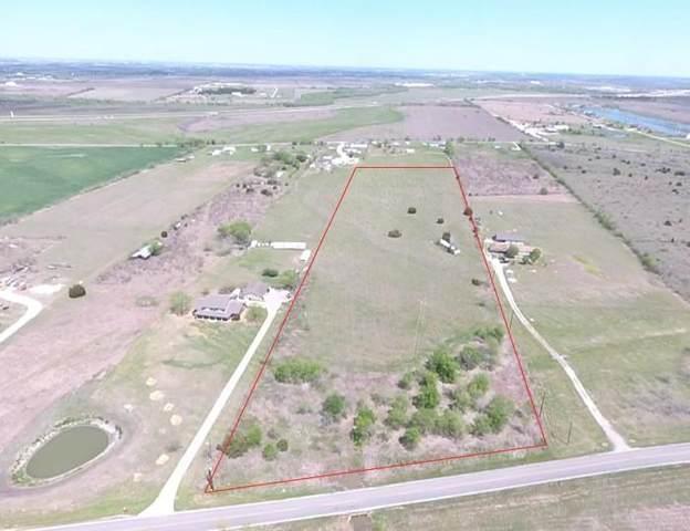 TBD Turnersville Rd, Buda, TX 78610 (#8249982) :: Papasan Real Estate Team @ Keller Williams Realty