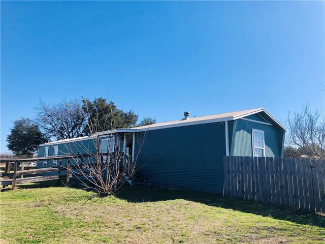 13271 Ranch Road 2338, Georgetown, TX 78633 (#8251155) :: Lancashire Group at Keller Williams Realty