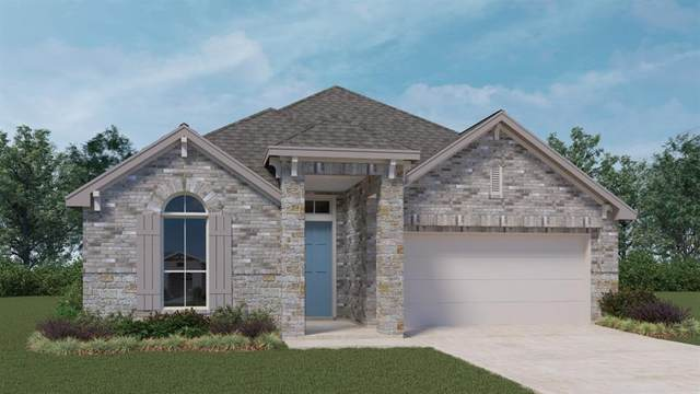 648 Peace Pipe Way, Georgetown, TX 78628 (#8254029) :: The Summers Group