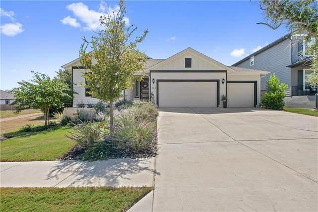 243 Tierra Trl, Dripping Springs, TX 78620 (#8254393) :: Ben Kinney Real Estate Team