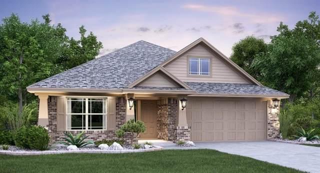 1444 Morning View Rd, Georgetown, TX 78628 (#8258029) :: Douglas Residential