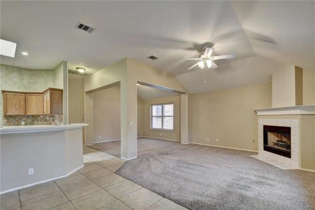 16816 Sabertooth Dr, Round Rock, TX 78681 (#8259601) :: The Smith Team