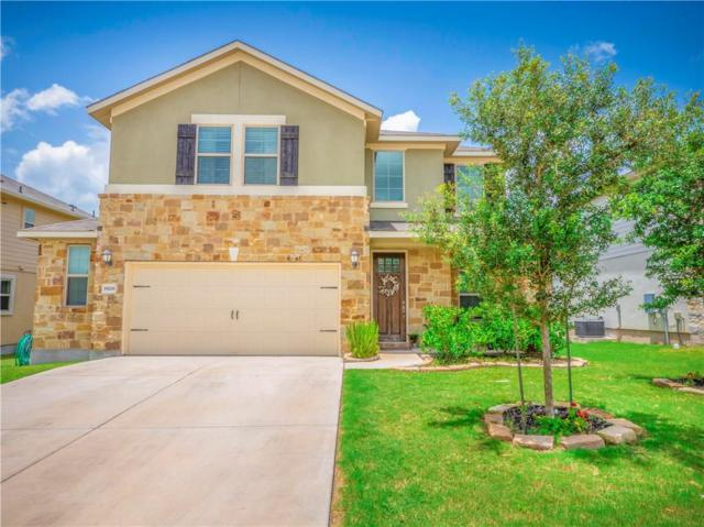 19208 Rookery Trl, Pflugerville, TX 78660 (#8260026) :: The Perry Henderson Group at Berkshire Hathaway Texas Realty