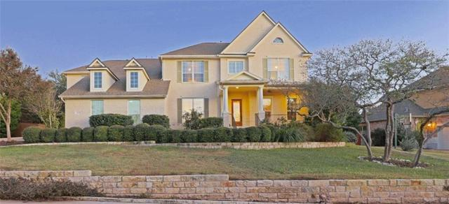 2902 Allerford Ct, Cedar Park, TX 78613 (#8261864) :: The Smith Team