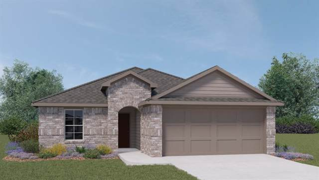 214 Dylan Dr, San Marcos, TX 78666 (#8261893) :: The Perry Henderson Group at Berkshire Hathaway Texas Realty