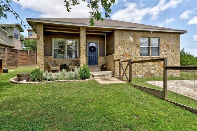 10604 Lake Beach Dr, Dripping Springs, TX 78620 (#8262901) :: Watters International