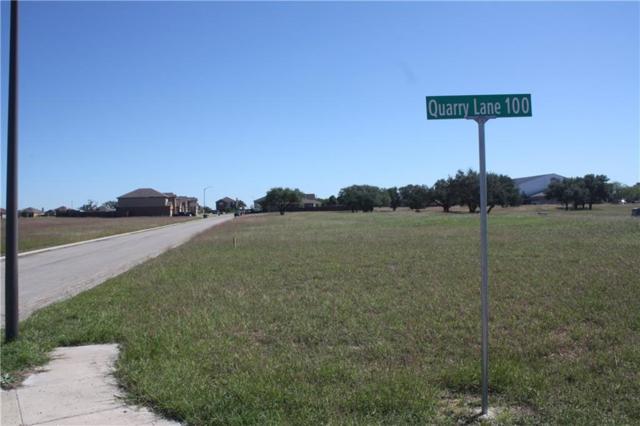206 Quarry Ln, Other, TX 77954 (#8263930) :: Papasan Real Estate Team @ Keller Williams Realty