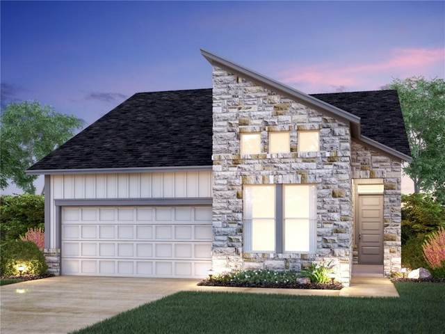 13005 Bloomington Dr, Austin, TX 78748 (#8265231) :: The Summers Group