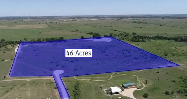 000 Cr 236, Liberty Hill, TX 78642 (#8266178) :: Ben Kinney Real Estate Team